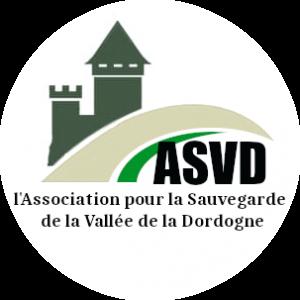 Association ASVD